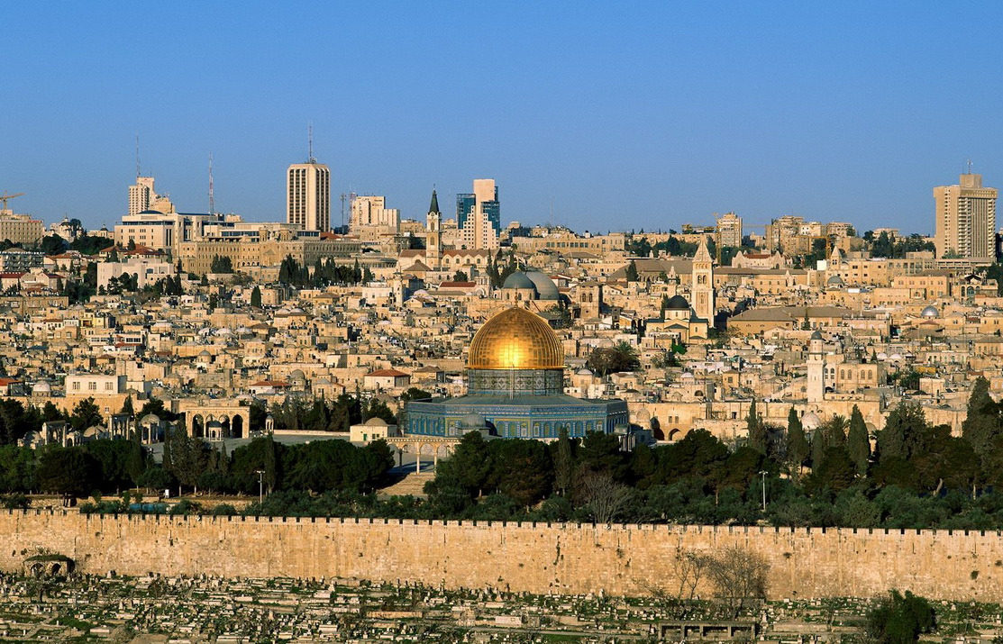 Jerusalem_Israel1_resize