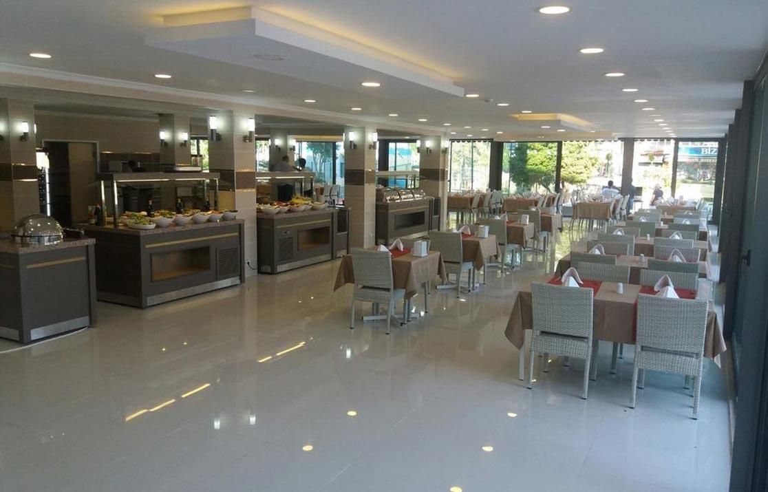 hotel-ayma-kusadasi-leto-2019-6