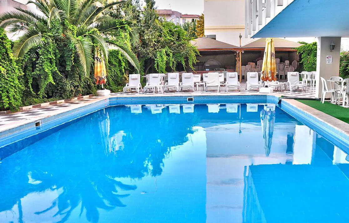 hotel-santur-kusadasi-leto-2019-1