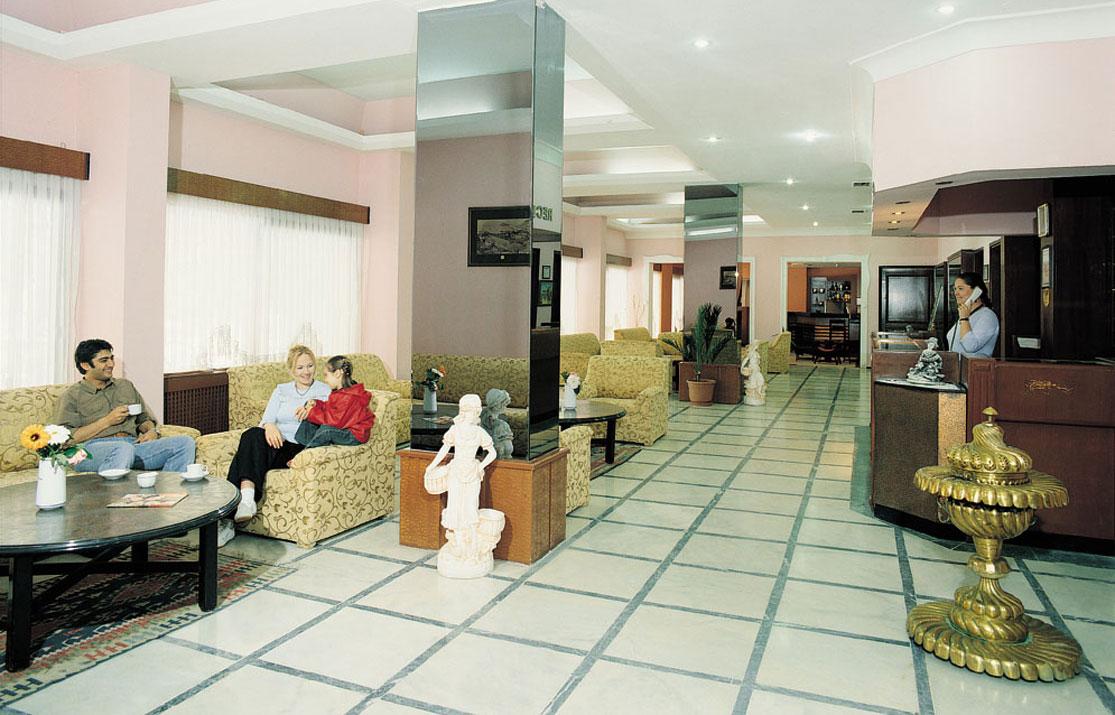 hotel-santur-kusadasi-leto-2019-2