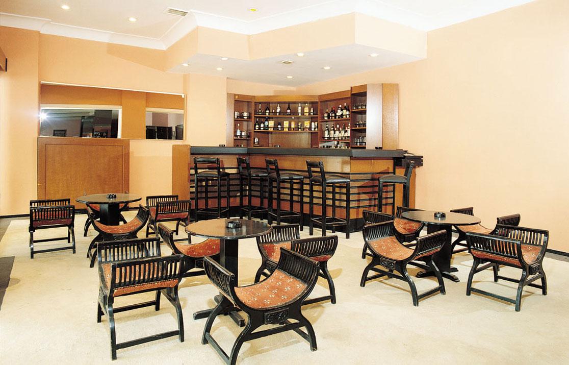 hotel-santur-kusadasi-leto-2019-3