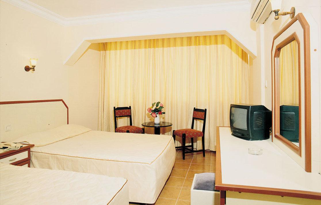 hotel-santur-kusadasi-leto-2019-4