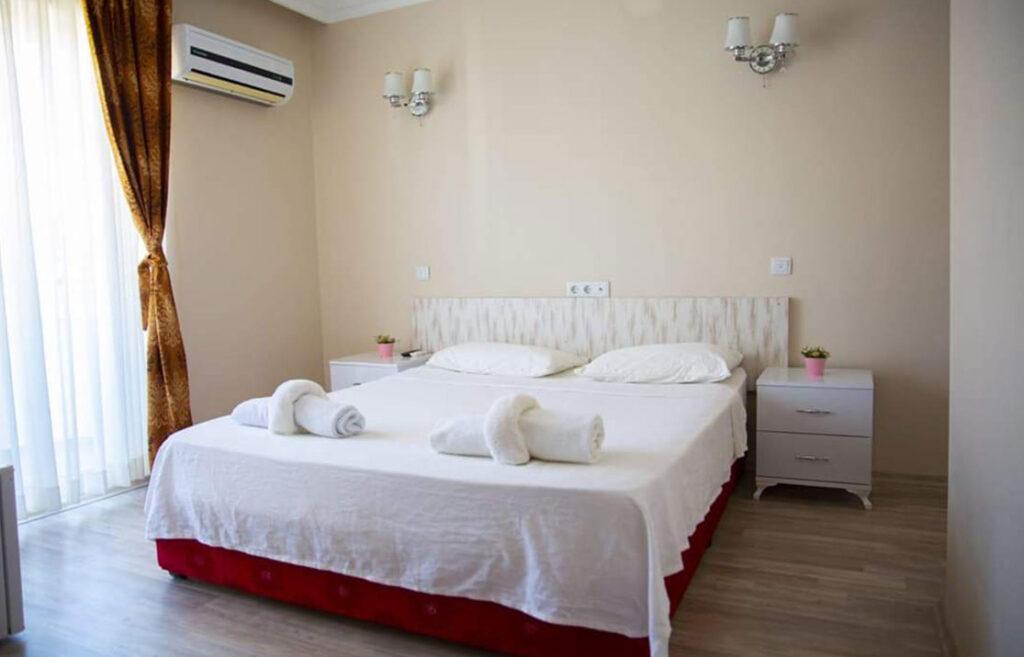hotel-sarikaya-kusadasi-letovanje-5-1-1024x657