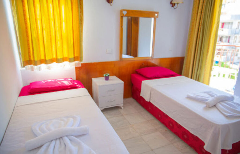 hotel-sarikaya-kusadasi-letovanje-7-1-1024x657