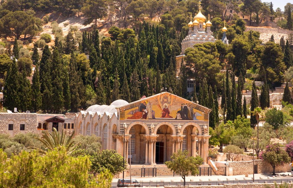jerusalim-muntele-masl_resize