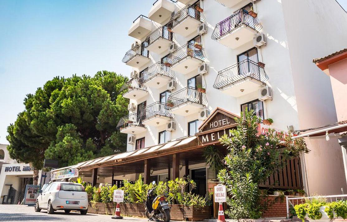 letovanje-turska-2018-hotel-melike-1