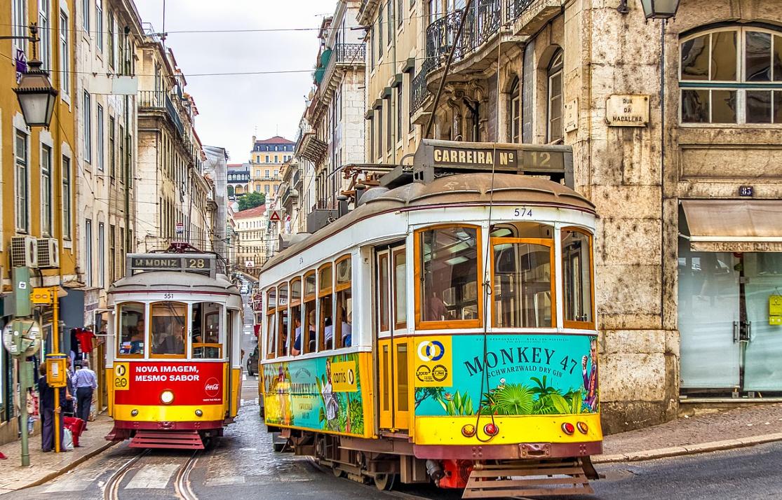 portugal-4828134_1280 (1)
