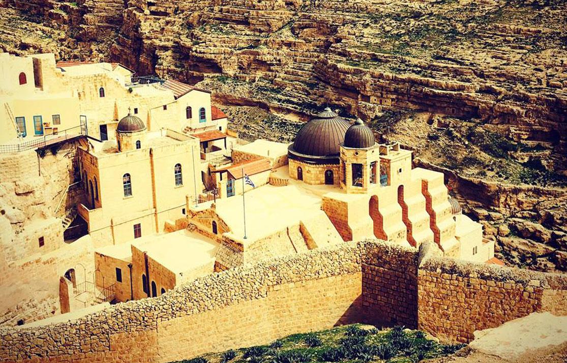 putovanje-izrael-sveta-zemlja-1