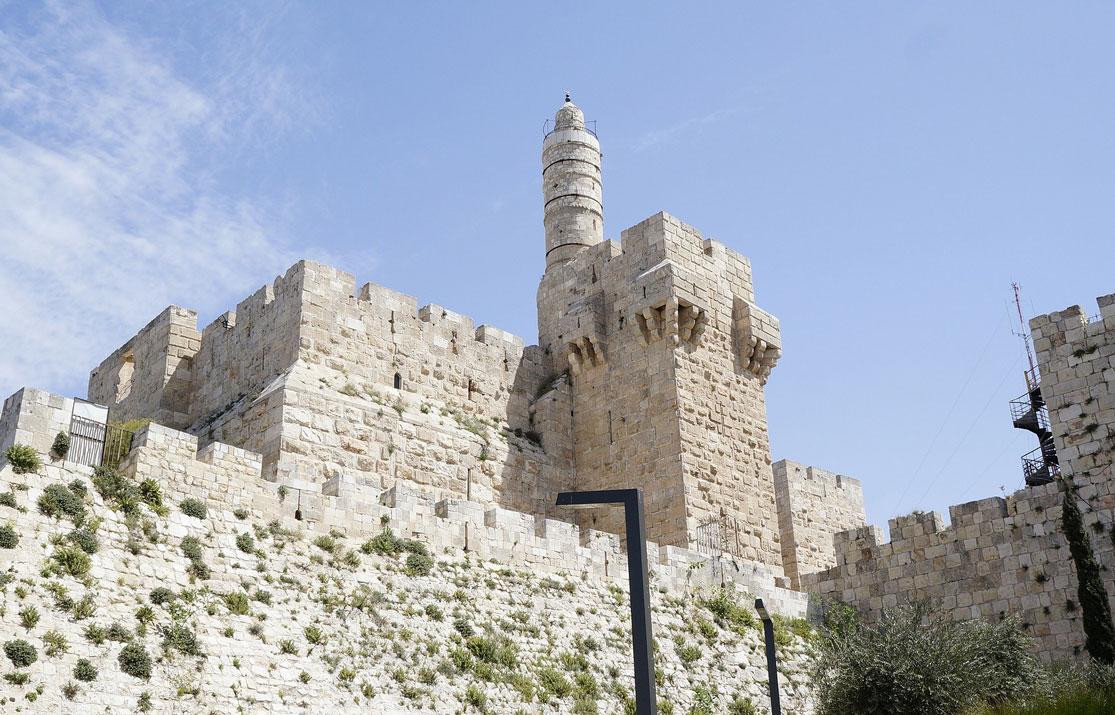putovanje-izrael-sveta-zemlja-10