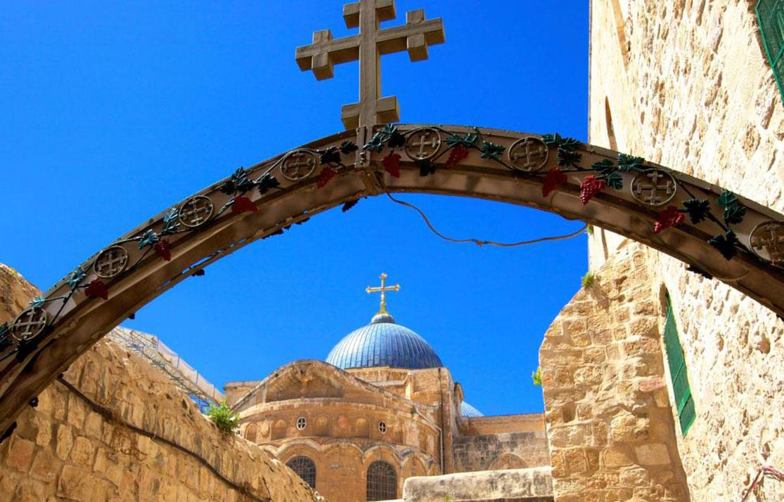putovanje-izrael-sveta-zemlja-12