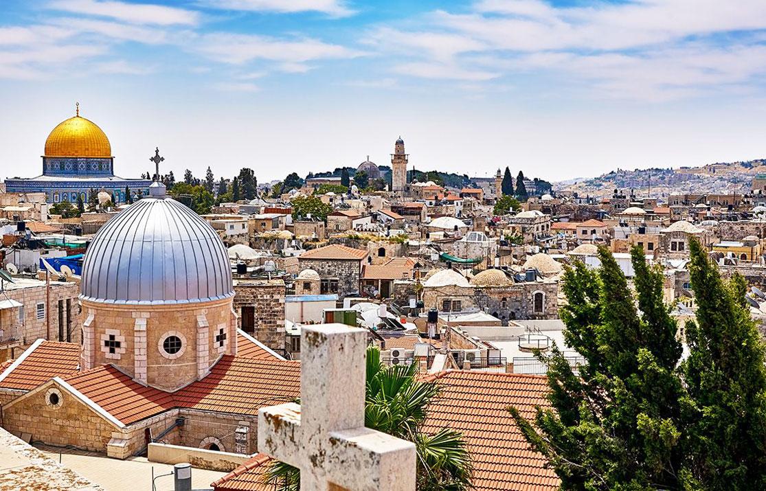 putovanje-izrael-sveta-zemlja-14
