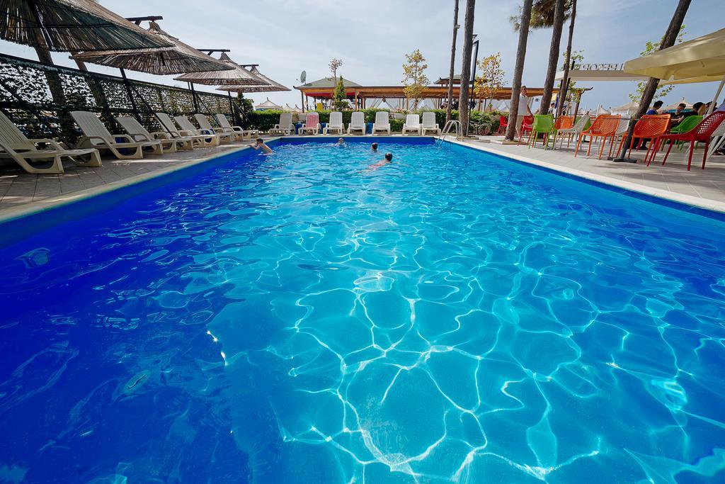 Albanian Star Hotel 10
