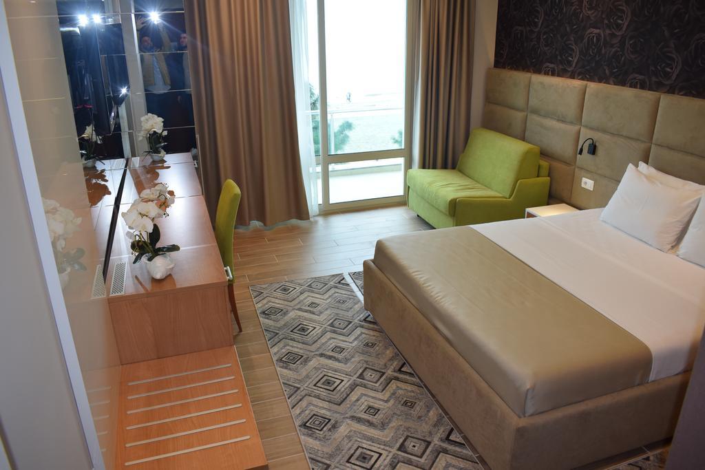 Albanian Star Hotel 3