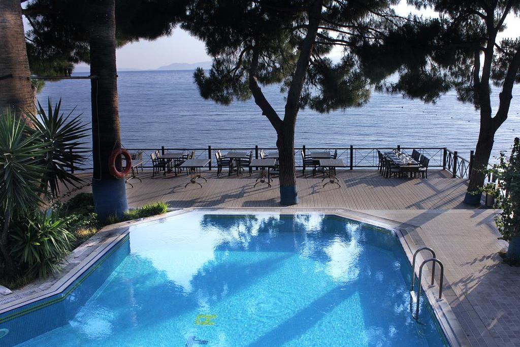 Arora hotel 3-