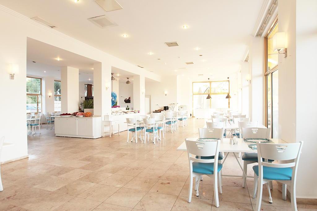 Arora hotel 8-