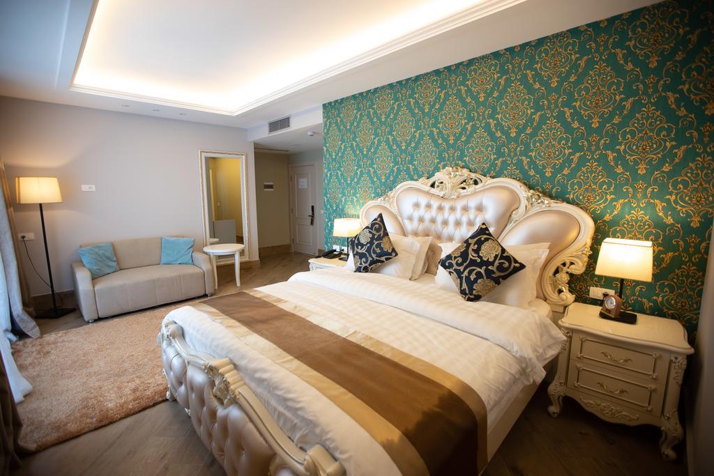 Grand Blue Fafa Resort2