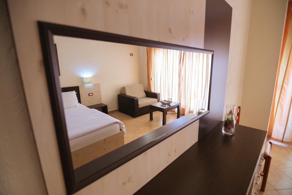 Hotel Ibiza 2
