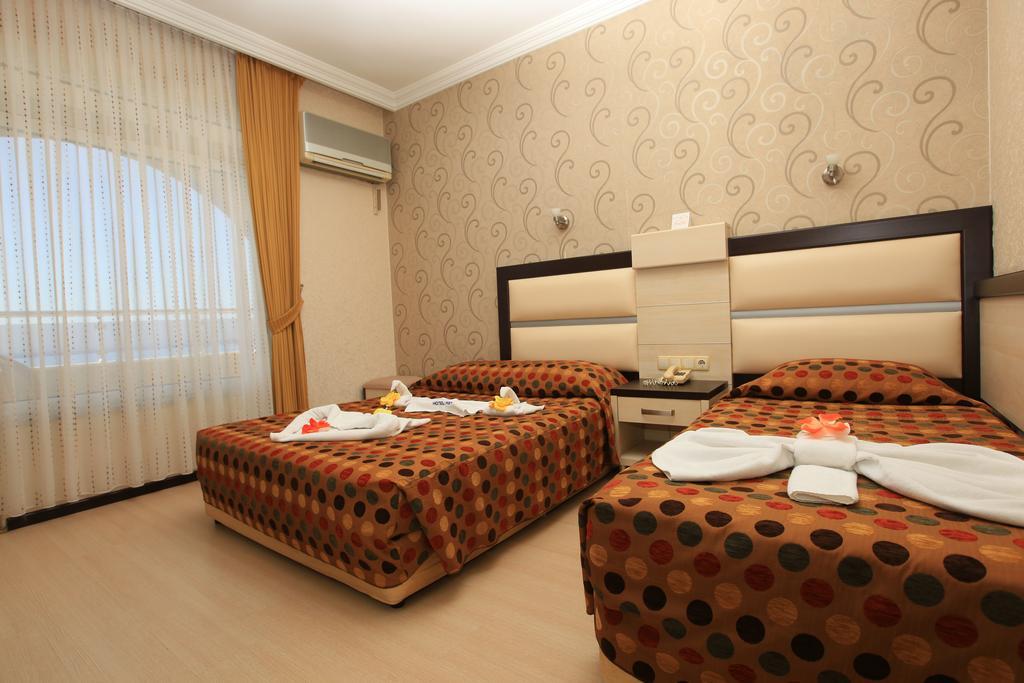 Hotel Wien Terbilek5