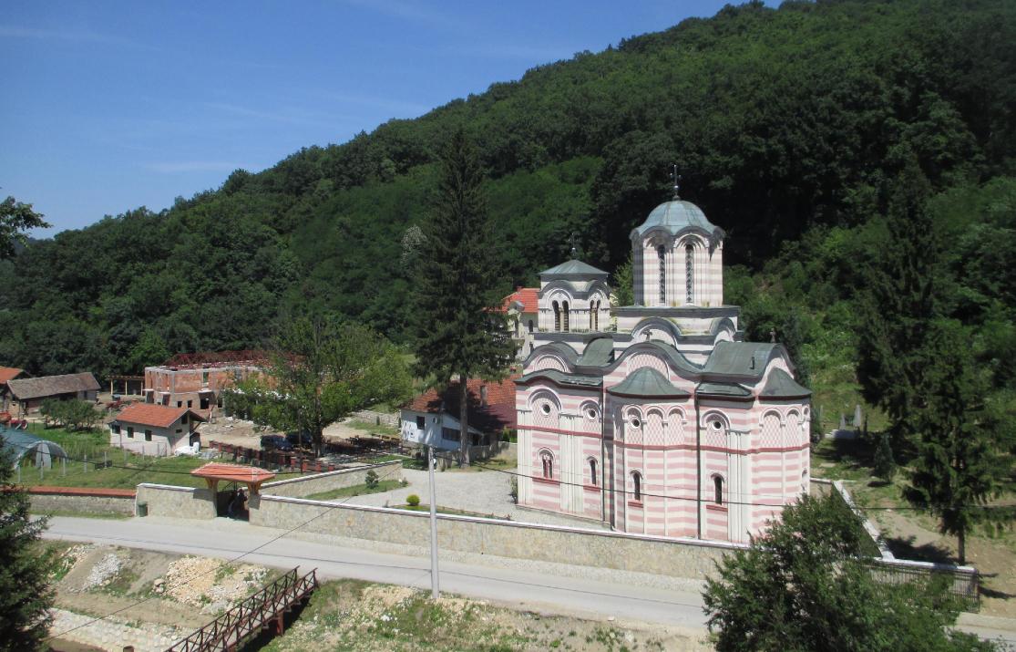 Manastir-Tumane (1)