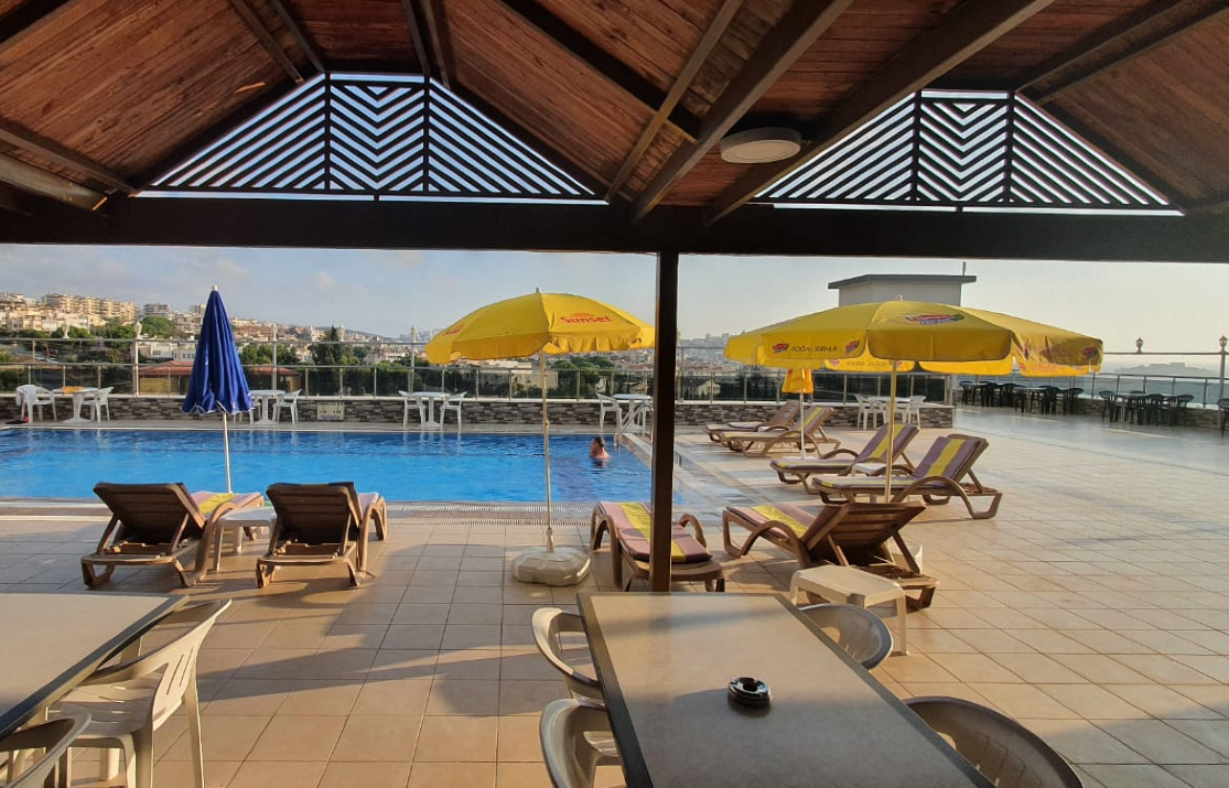 Ozka-hotel 3