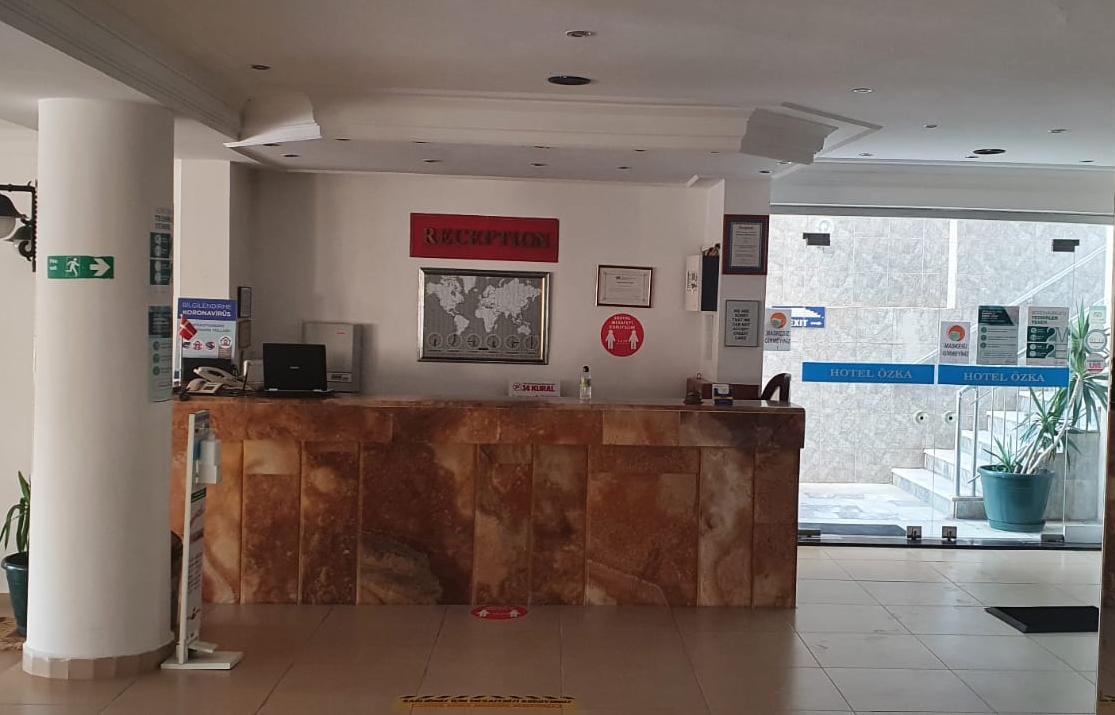 Ozka-hotel 4