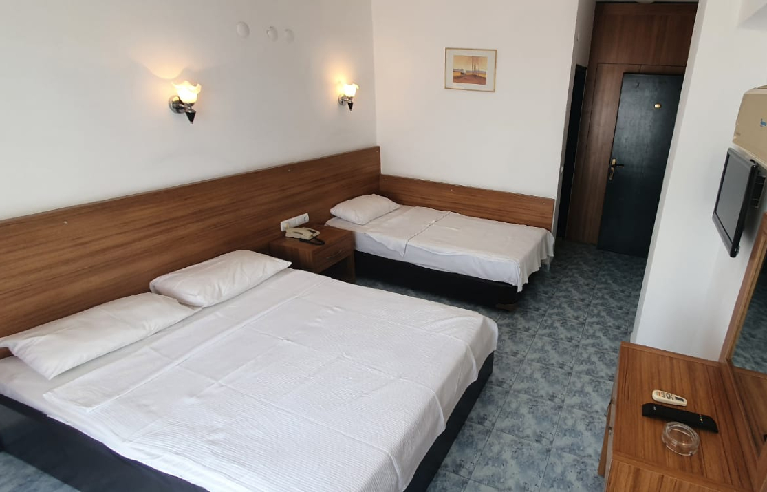 Ozka-hotel 8