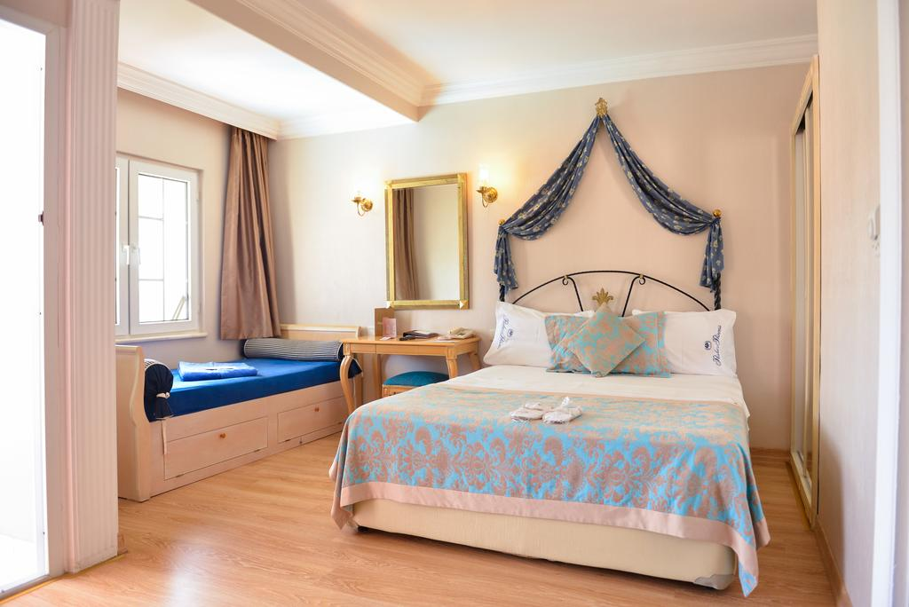 Pasha's Princess Hotel - Adult Only2