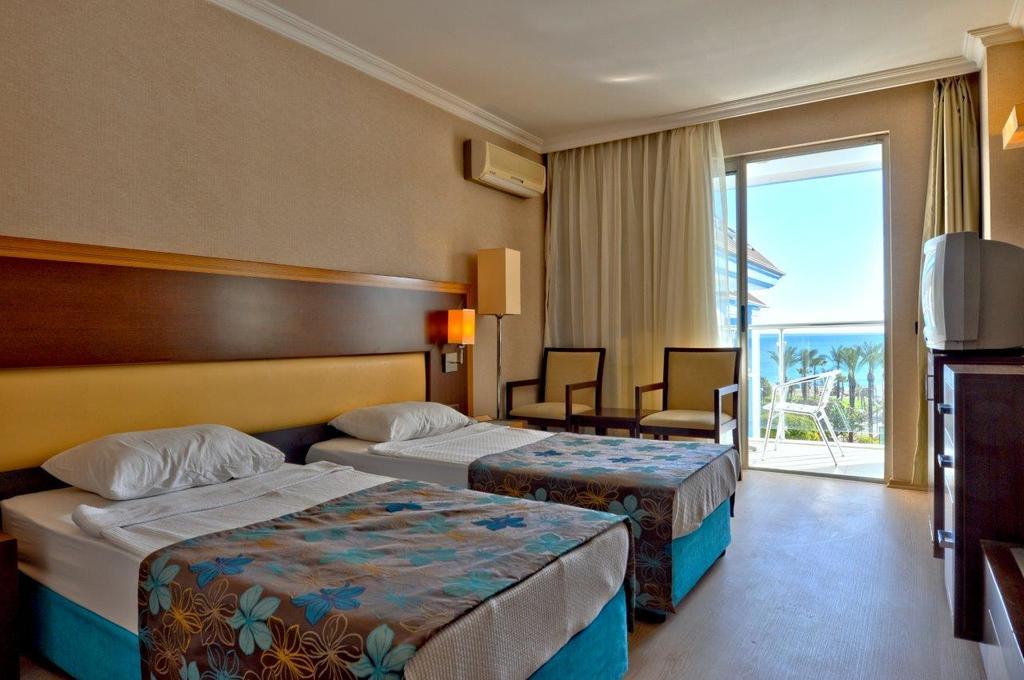 Sultan Sipahi Resort Hotel3