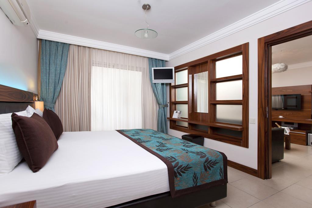 Xperia Grand Bali Hotel - All Inclusive3
