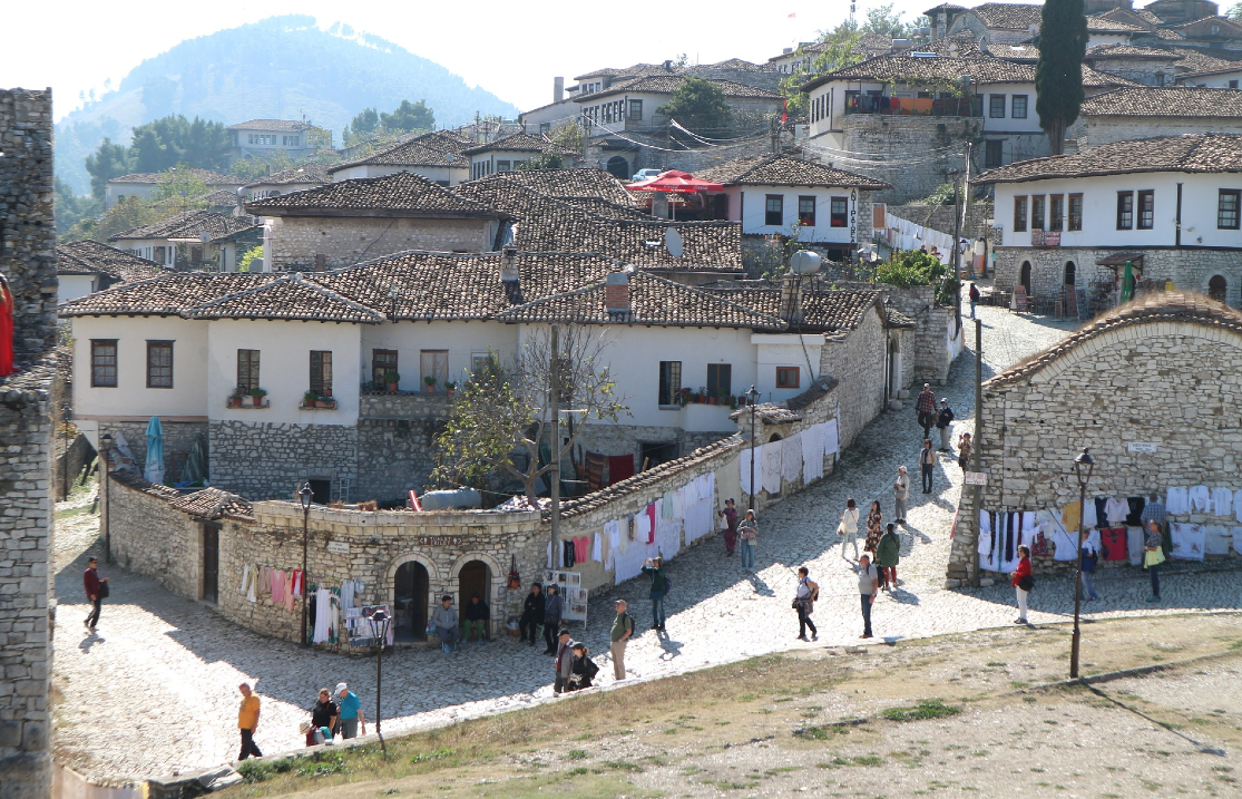 albania-3978836_1920 (1)