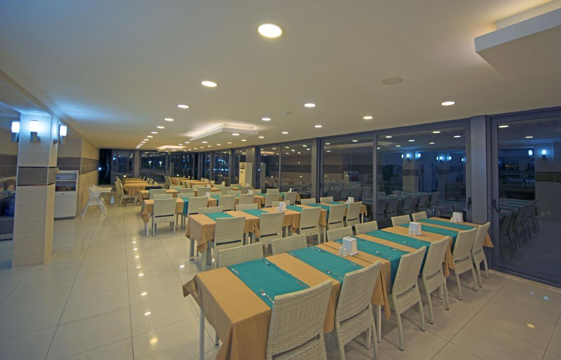 ayma-beach-resort-spa 12