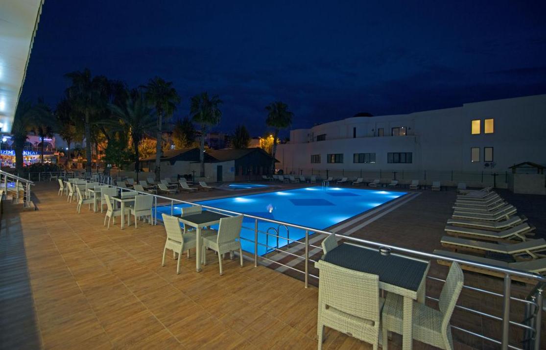 ayma-beach-resort-spa 13