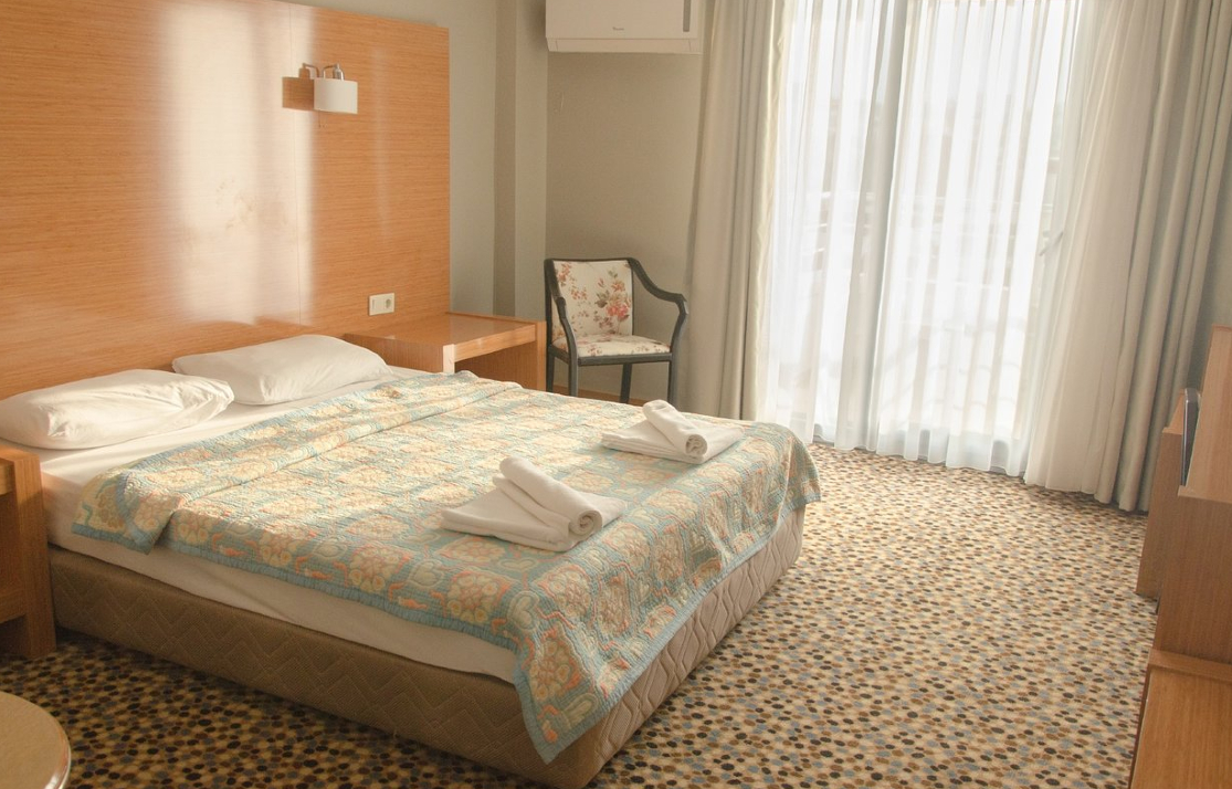 ayma-beach-resort-spa 3