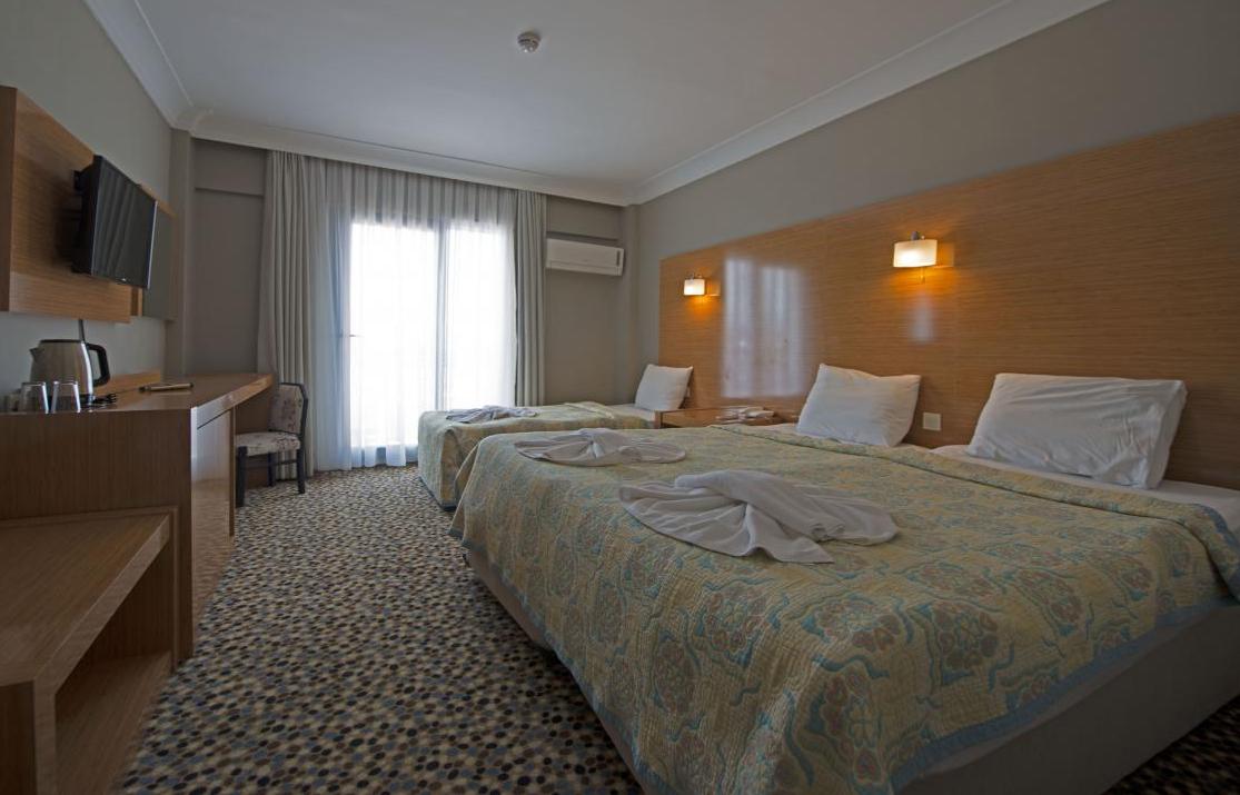 ayma-beach-resort-spa 6