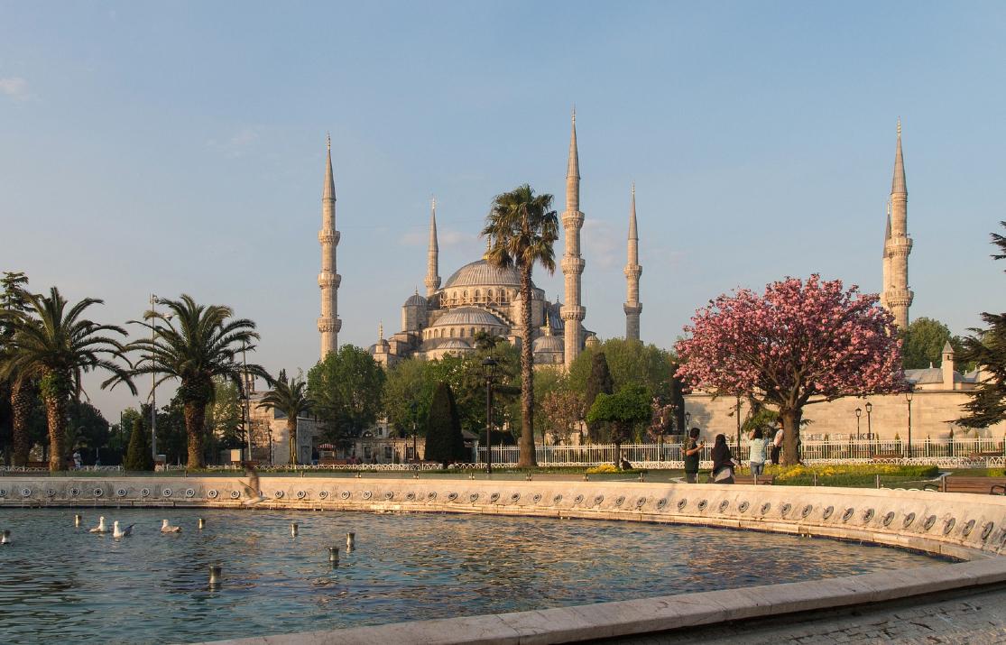 istanbul-3392786_1920