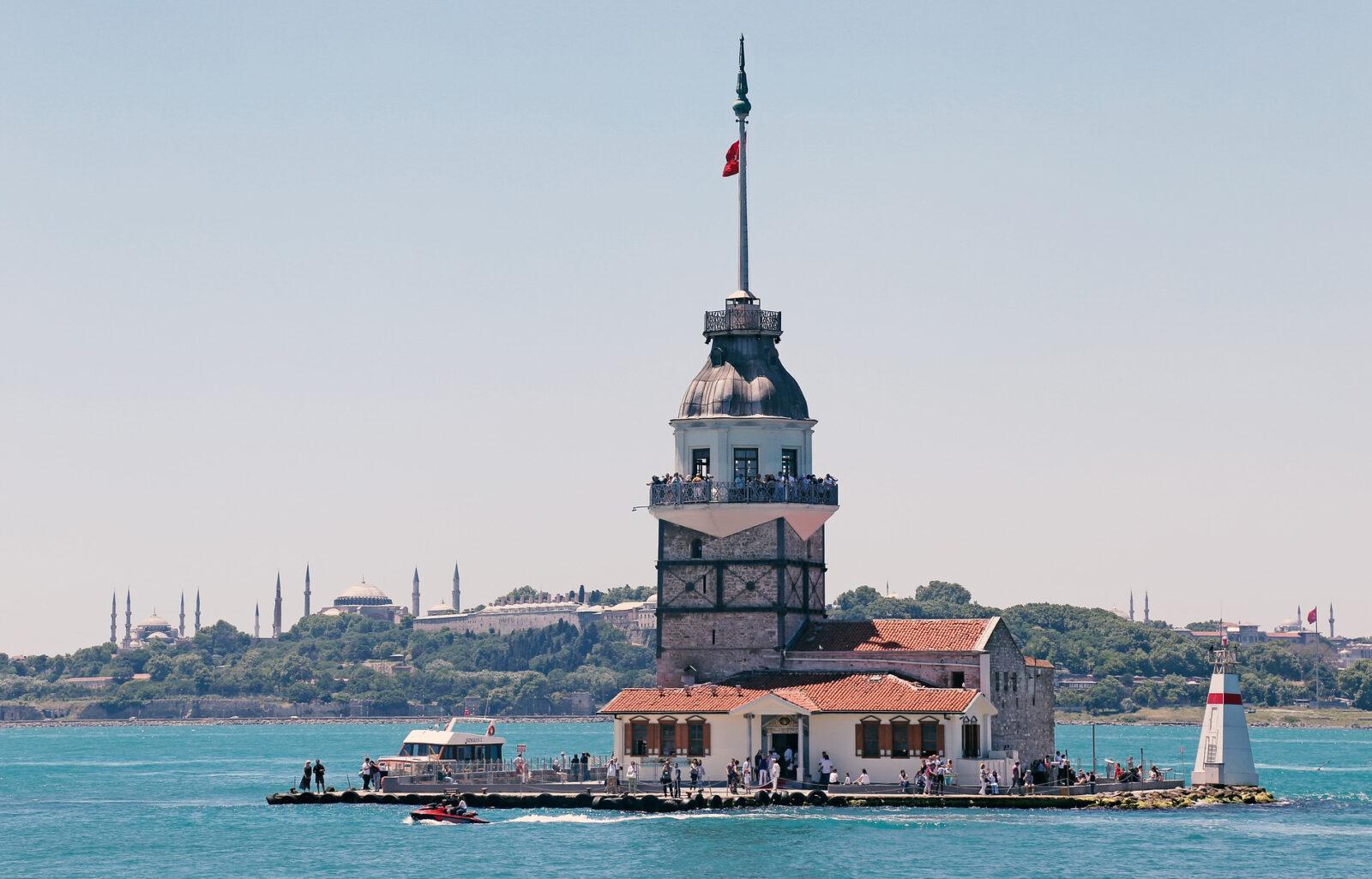 maidens-tower-kiz-kulesi-4460883_1920