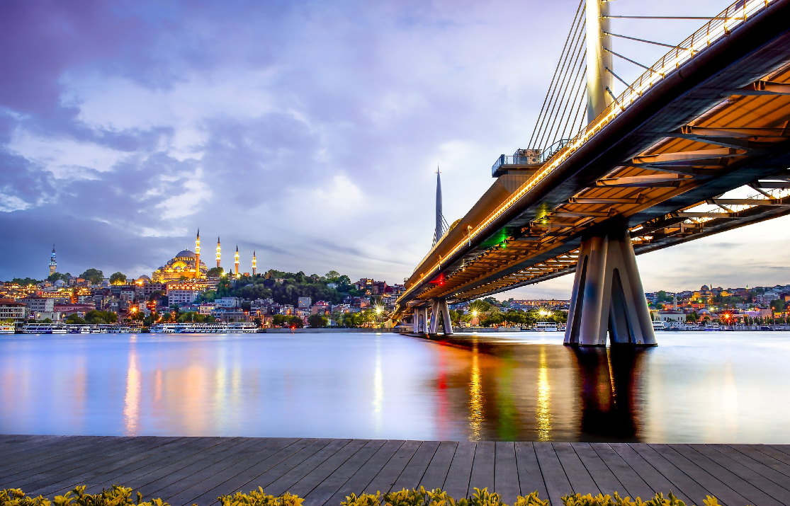 night-Istanbul (2)