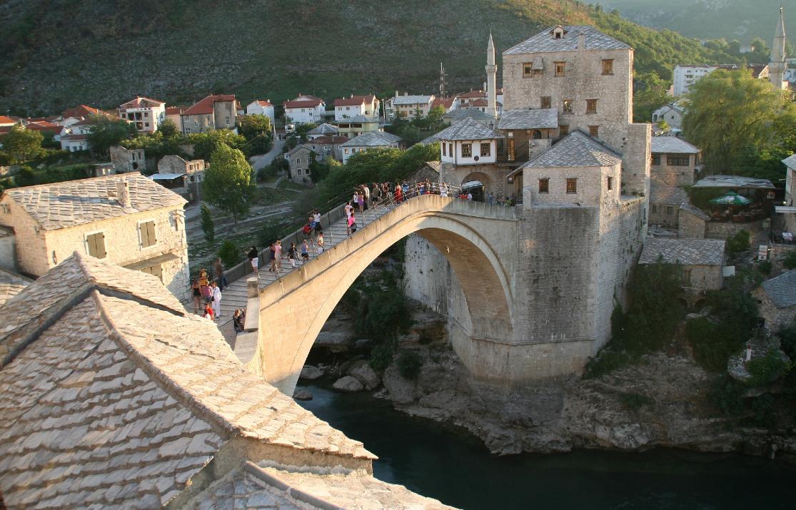 old-bridge-1917756_1920 (1)