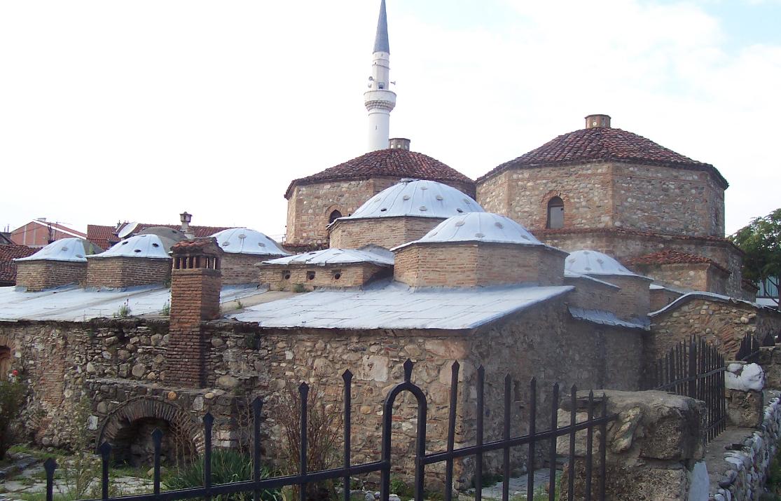Gazi_Mehmed_Paşa_Hamamı_-_Prizren_01 (1)