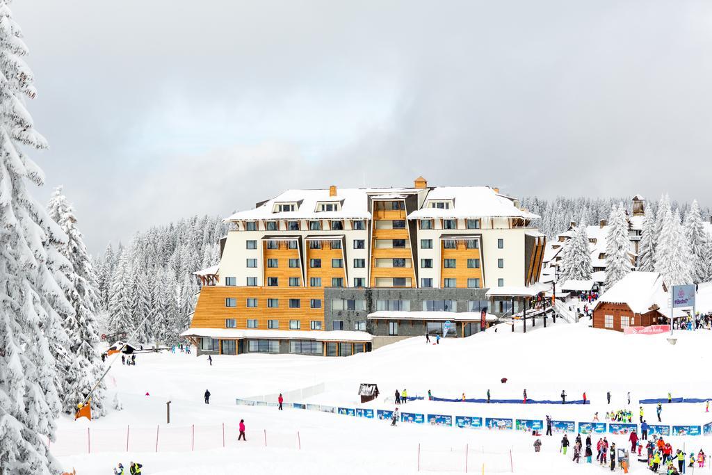Gorski hotel 01