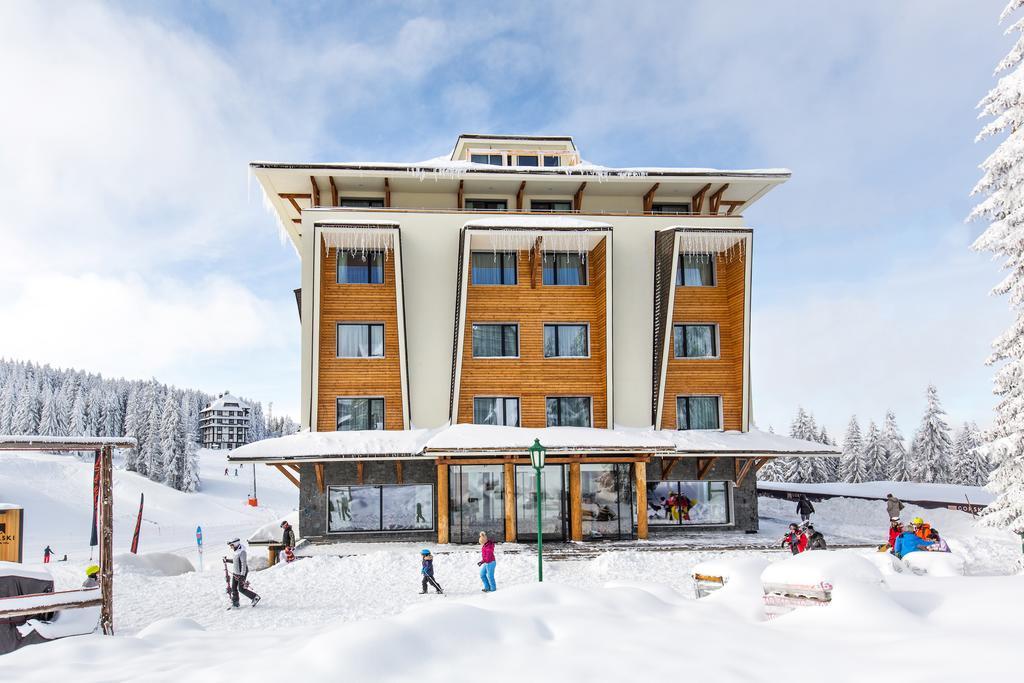 Gorski hotel 02