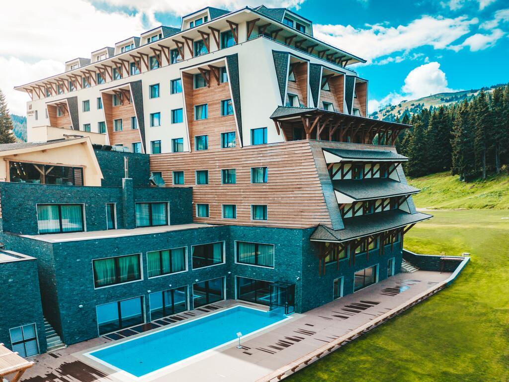 Gorski hotel 03
