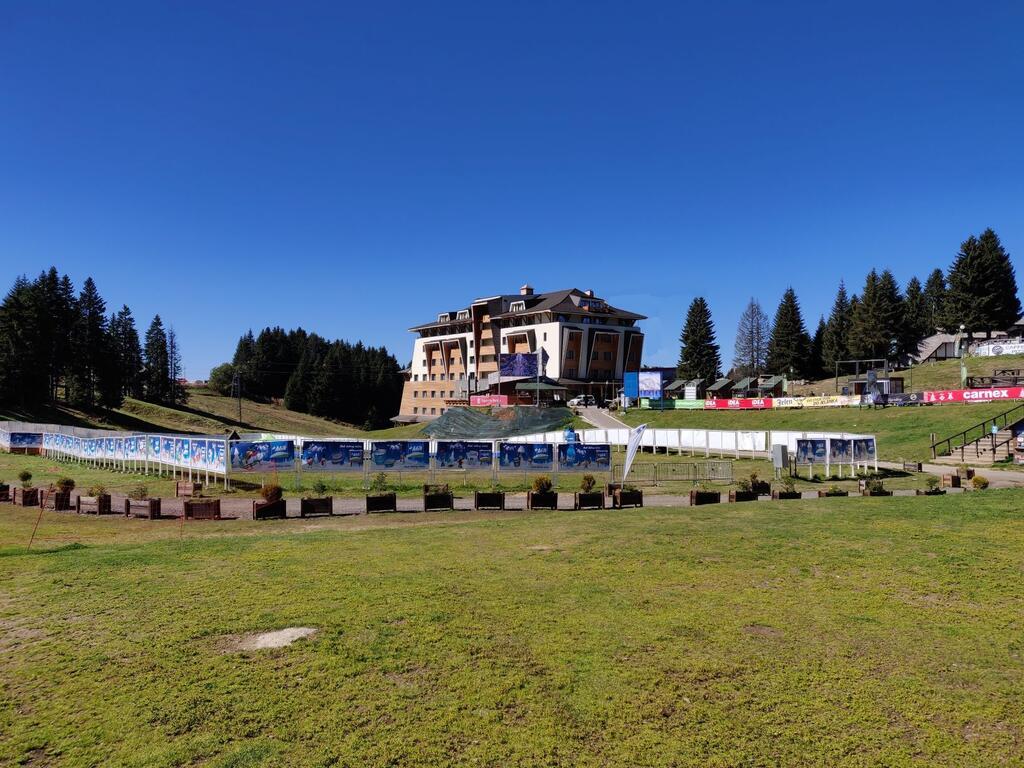 Gorski hotel 04