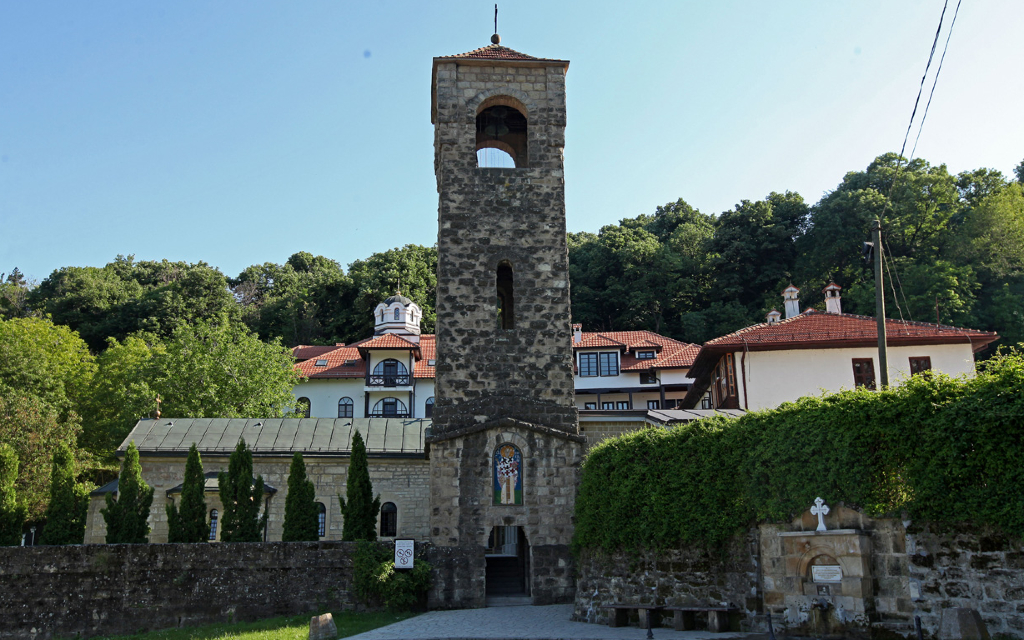 bukovo-monastery-1 (1)