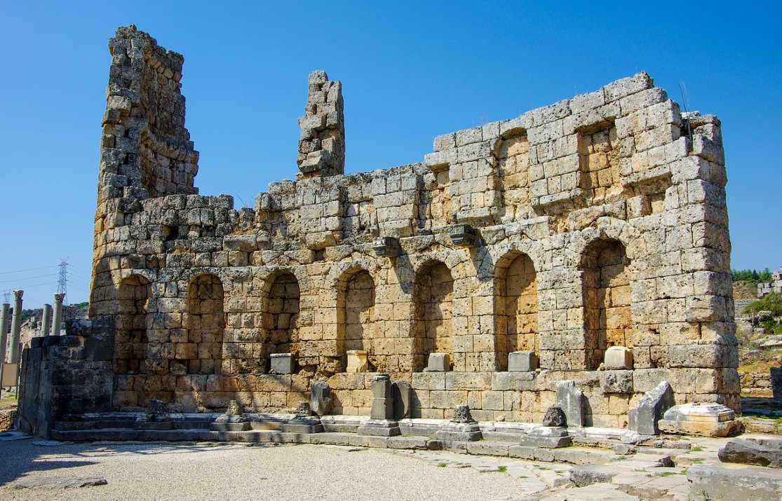 the-ancient-city-of-perge