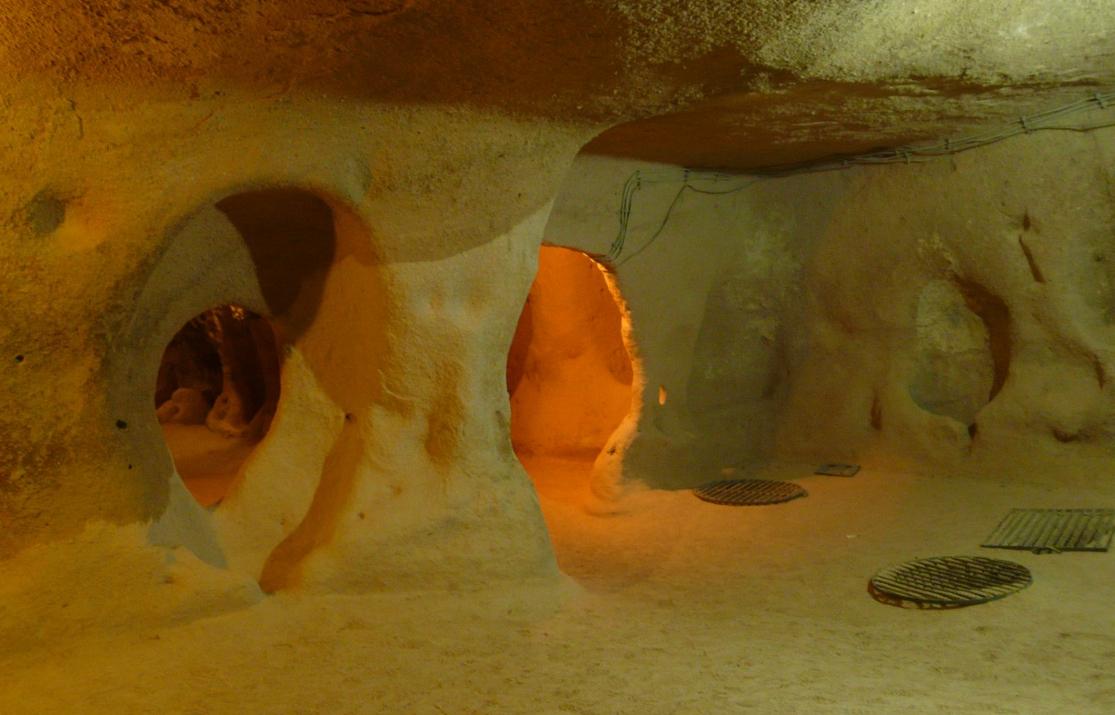 underground-city-Capadokia