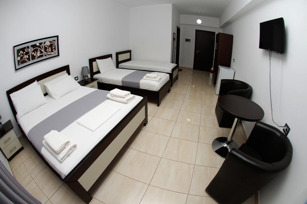 Heksamil soba (2)