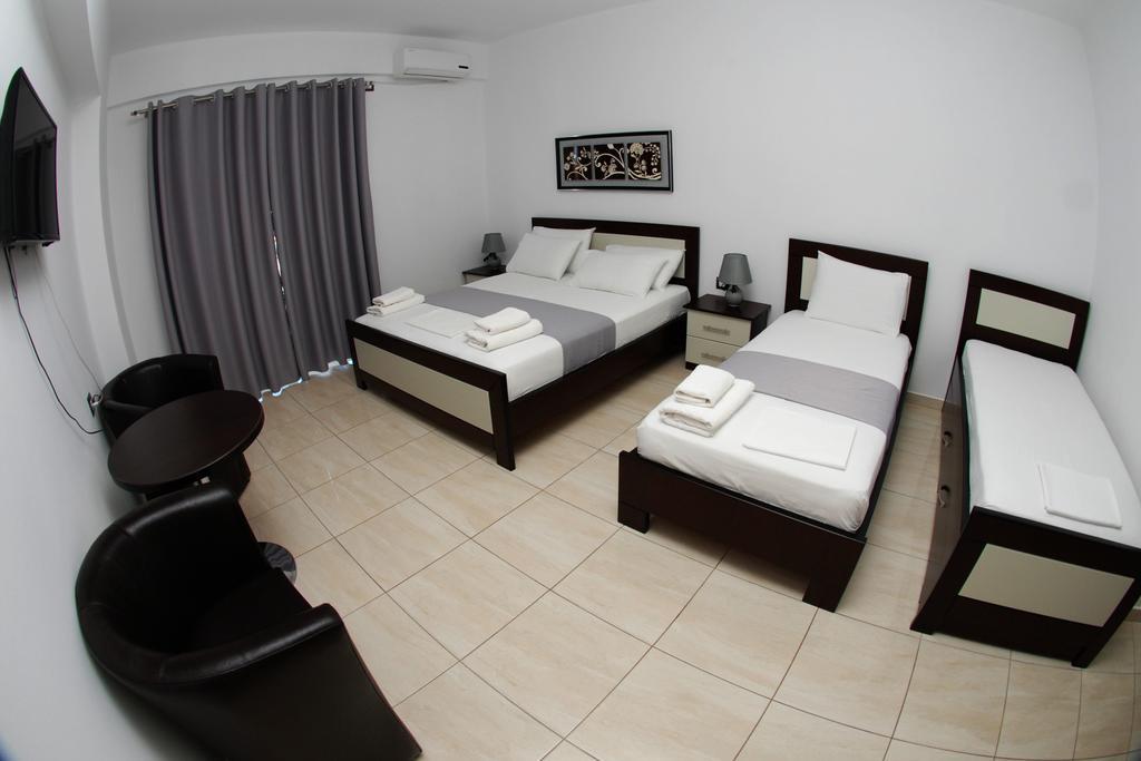 Heksamil soba (3)