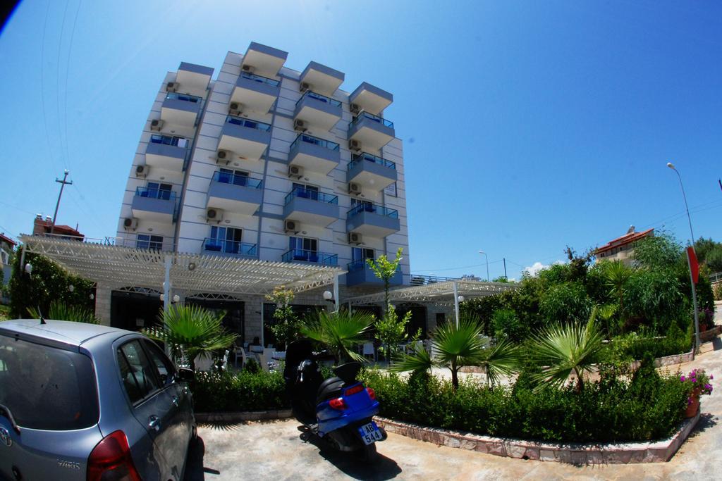 Heksamil zgrada 1