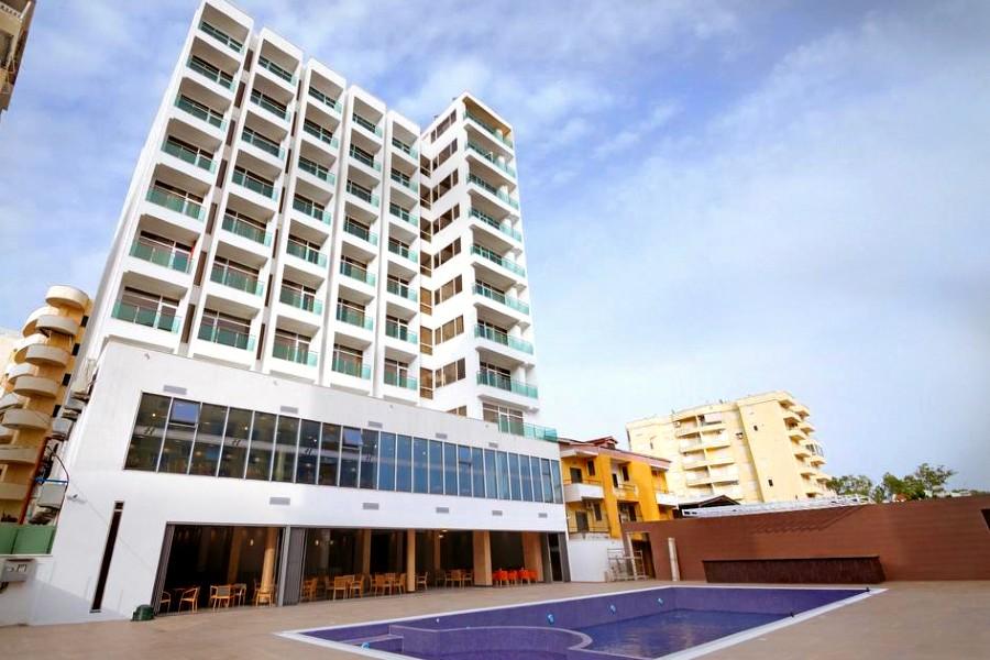 Hotel-Horizont-Drač-Albanija-13 (2)
